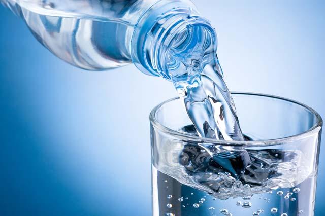 Água na gravidez: quanta beber?