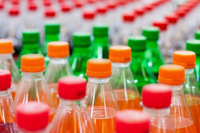 Grávida pode tomar refrigerante?